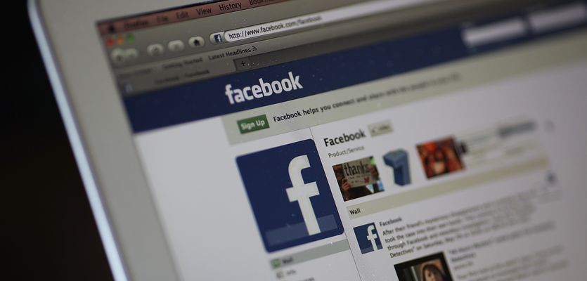 Beware of these fake offers on Facebook that will steal your information