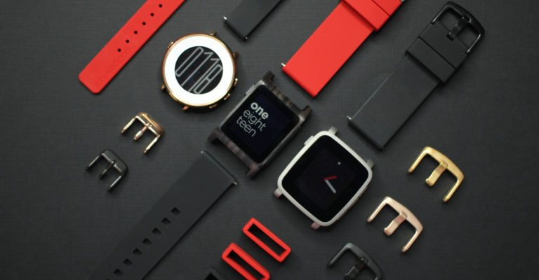 Pebble smartwatch maker goes bust: Here's what customers need to know