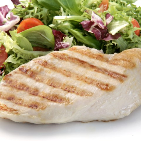 Recall expanded to include nearly 2 million pounds of chicken