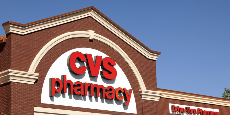 Report: CVS to shutter 70 locations in 2017