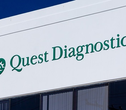 Quest Diagnostics hack exposes health info of 34K patients