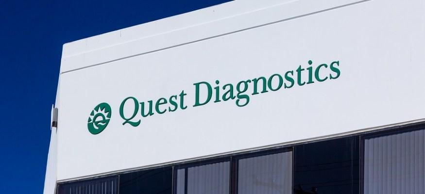 Quest Diagnostics hack exposes health info of 34K patients