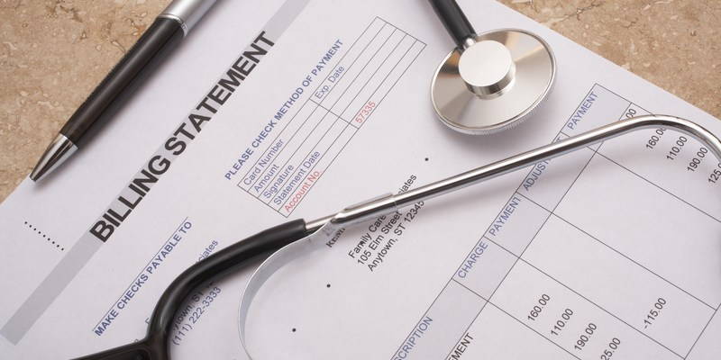 Bad medical debt hurting your credit? Here are 3 ways to attack it