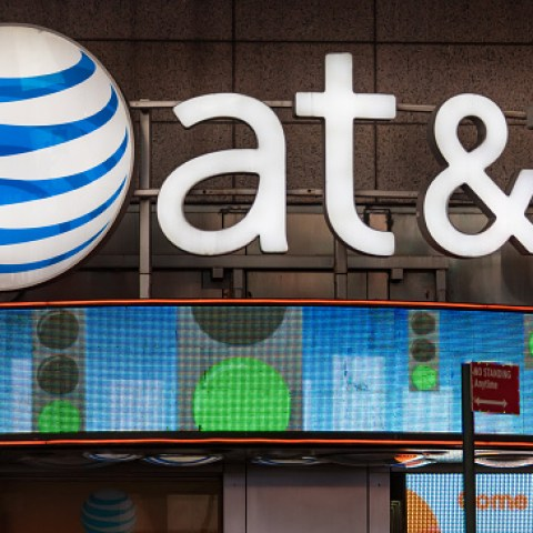 AT&T agrees to $88 million refund for victims of mobile cramming