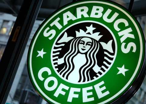 Starbucks to offer free drinks for 10 days at certain stores