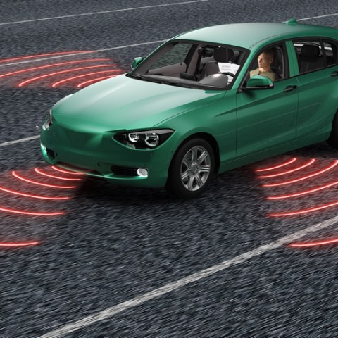 Free code can turn regular cars into self-driving vehicles