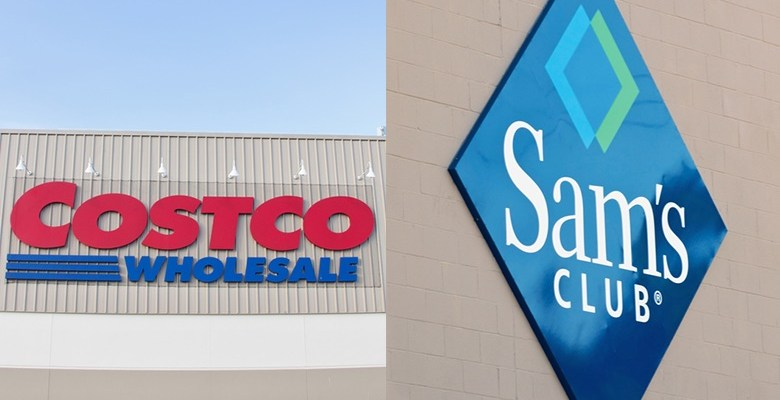 12 secret saving hacks at Costco, Sam's Club and BJ's Wholesale