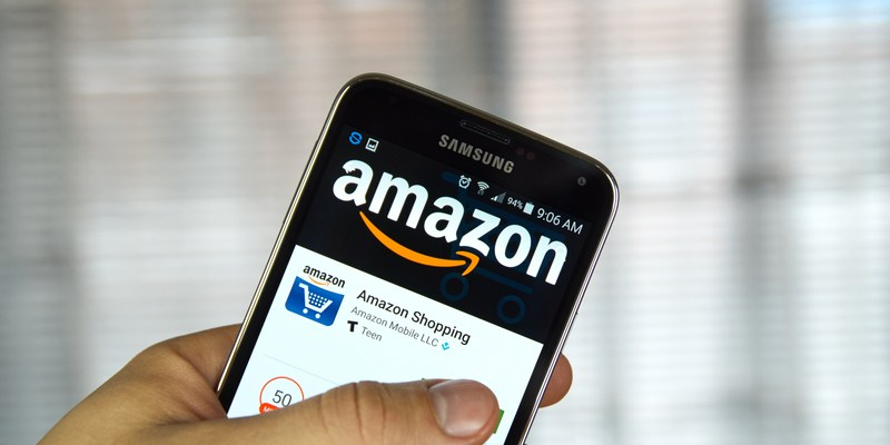 Today is Digital Day on Amazon: Get BIG discounts on all things digital!
