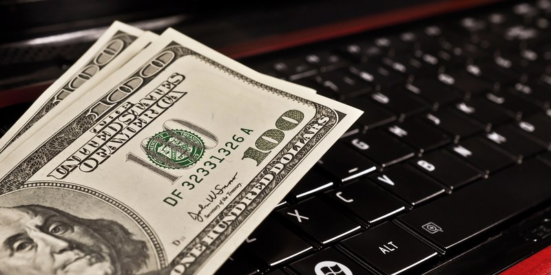 Protecting your money | 7 ways to keep your money safe, even from your own bank