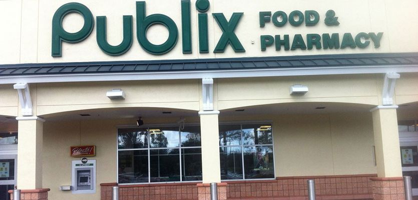 Publix eliminating double coupons and doing away with weekly Penny Item