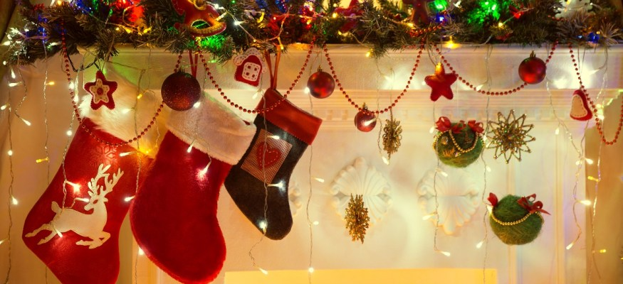 Christmas Gifts For Families.10 Last Minute Christmas Gifts Your Family And Friends Will