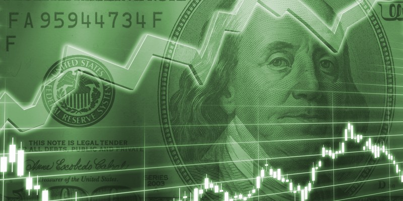 Best discount investment brokers of 2017