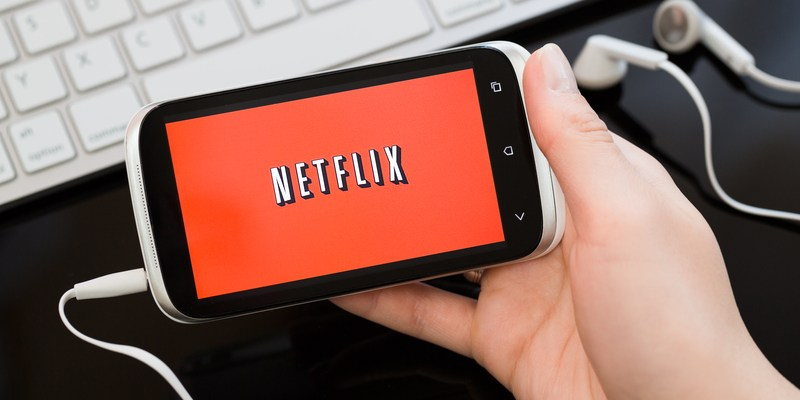 10 secrets you probably didn't know about Netflix