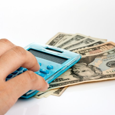 This free service cuts your monthly bills for you
