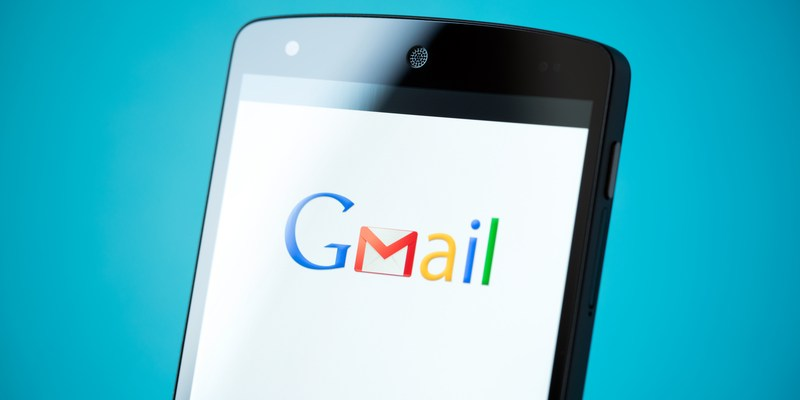 Warning: Gmail scam is tricking people into handing over