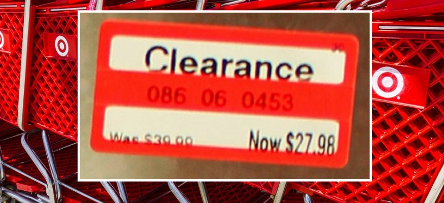 Target shoppers: Here's the truth about this viral pricing hoax