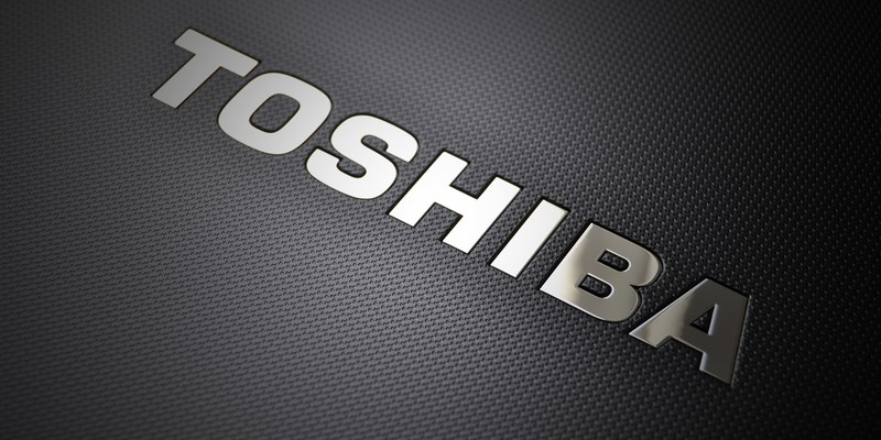 RECALL: 41 models of Toshiba laptops pose fire and burn threat because of battery