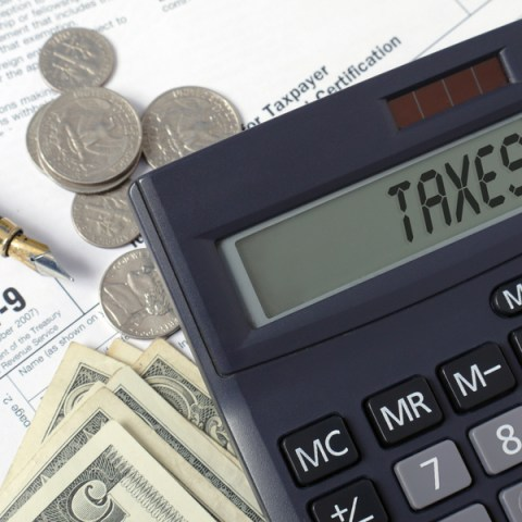 Free state and federal tax filing options for 2018