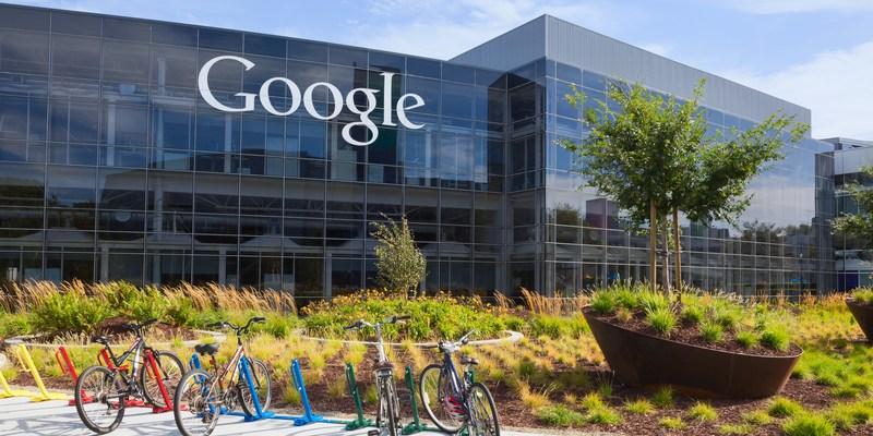 20 best tech jobs for 2017