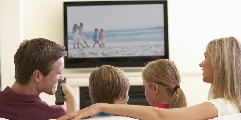 9 Cheaper Alternatives To Cable Or Satellite Tv Clark Howard