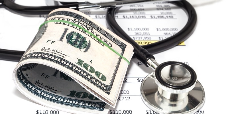 How a medical billing advocate can significantly reduce your costs