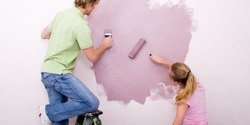 6 home renovations that cost way more than they're worth