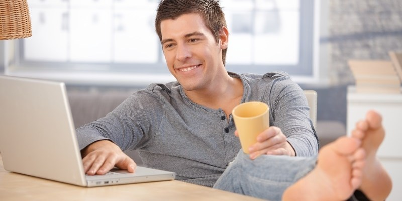 How to earn $20,000 doing small jobs from home