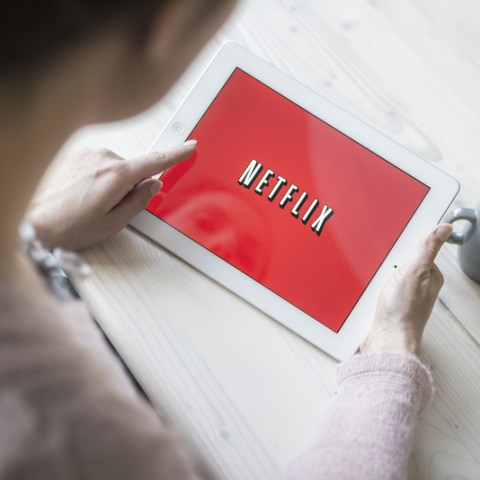 Netflix phishing email scam: How to protect yourself