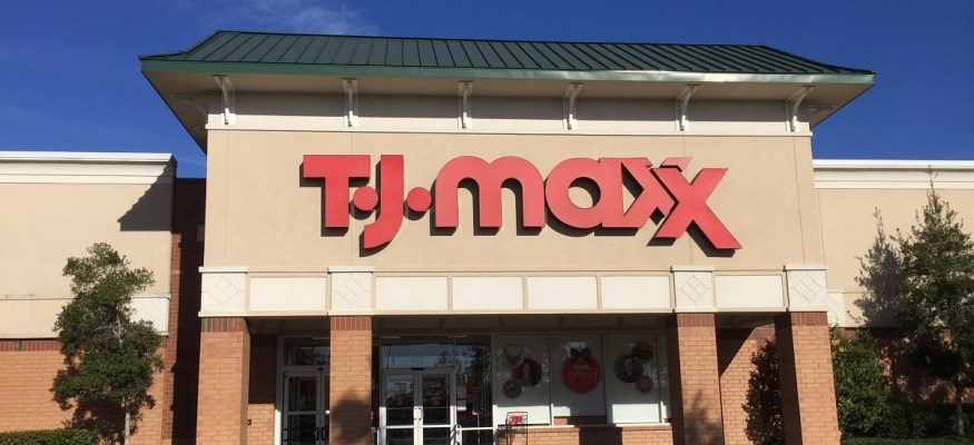 12 things that are cheaper at T J  Maxx than on Amazon - Clark Howard