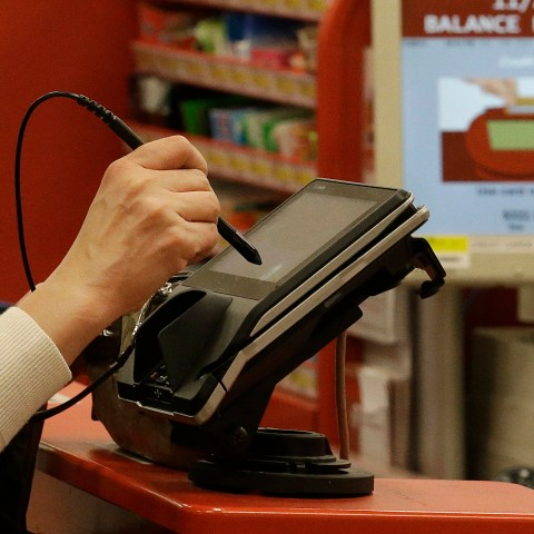 How to prevent credit card fraud from happening to you