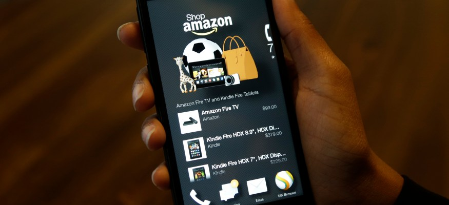 How to stop Amazon's personalized ads from stalking you