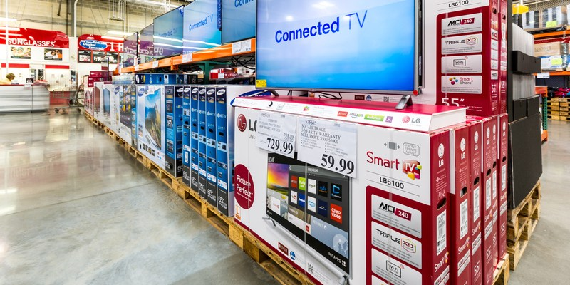 The best Super Bowl TV deals to upgrade your big screen for the Big Game