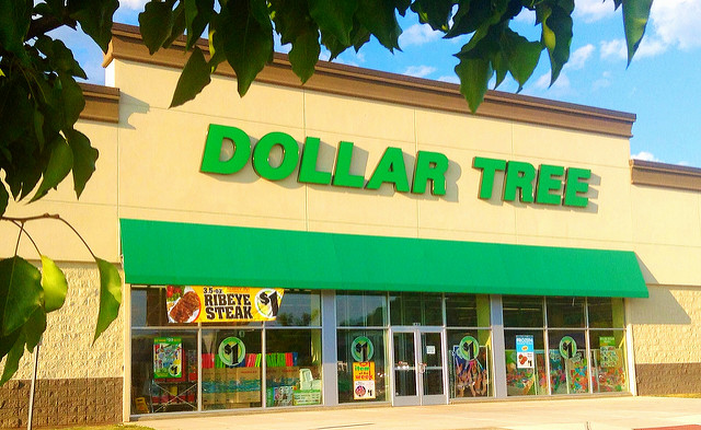 Surprising Things You Might Not Know About Dollar Tree Clark Howard - Invoices free dollar store online