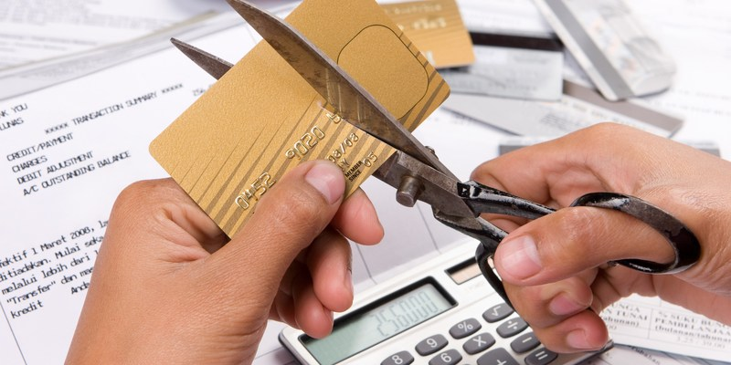 the 2 rule to get debt free fast an innovative method to pay your loans off for good