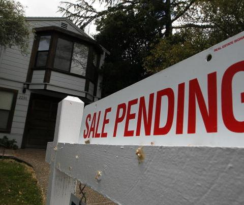 Ready to buy a home? Mortgage interest rates are rising…