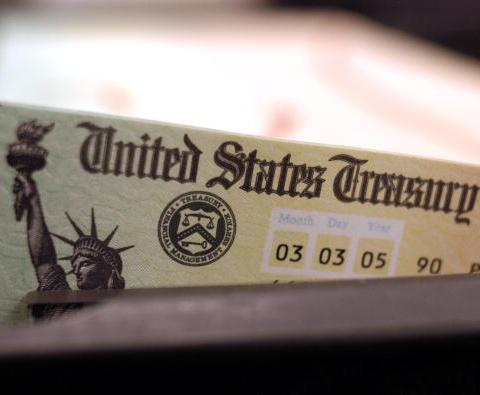 12 ways to get a bigger Social Security check in 2018