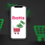 Grocery rebate app Ibotta helps you earn cash back
