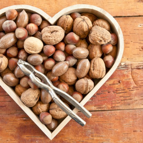 These 10 foods and ingredients are linked to nearly half of all heart-related deaths in the U.S.
