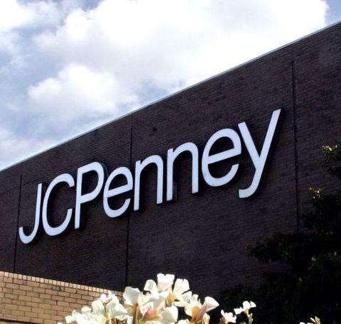 These 39 JCPenney locations are at high risk of closing