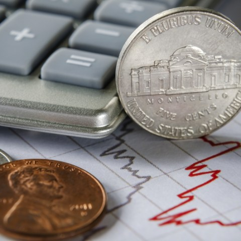 How the Fed rate hike will impact you and your wallet