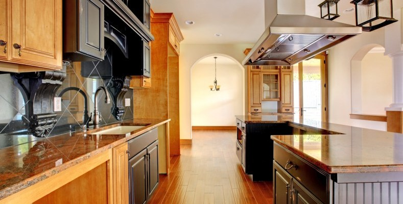 29 home remodeling projects that offer the best payback