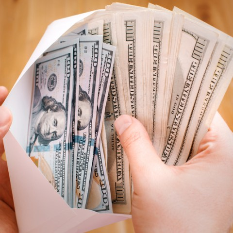 How To Make Some Serious Extra Cash With Focus Groups