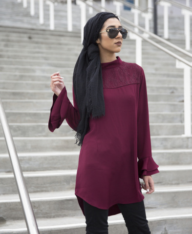 macy's verona clothing line