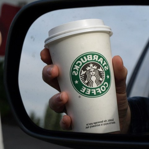 Secret 'Medicine Ball' tea added to Starbucks menu: Here's the recipe