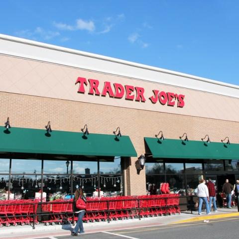 9 budget breakers to avoid at Trader Joe's