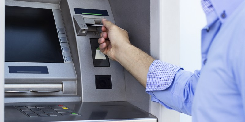 Warning: Dangerous new ATM skimmers could empty your bank account