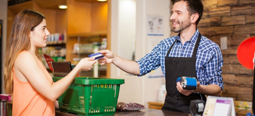 Beware of instant credit offers — here are smarter and less costly solutions