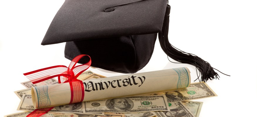 5 ways student loans can limit your life choices