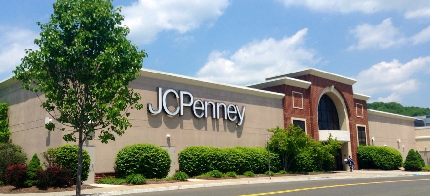 Major expansion coming to these 102 J.C. Penney locations