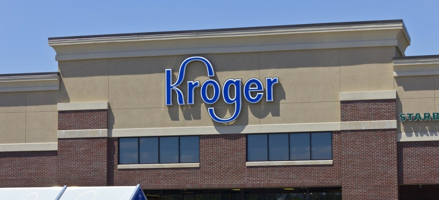 Confirmed: Kroger ending senior discount at these 188 stores